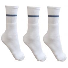Chinmaya Vidyalaya Socks
